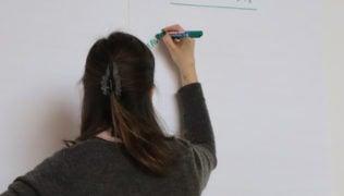 Arbejdet med strategien har gjort Aarhus kreds mere innovative